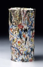 Vase 2006 by Stephen Benwell
